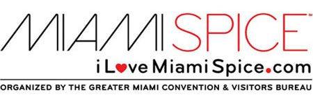 Miami-Spice[1]