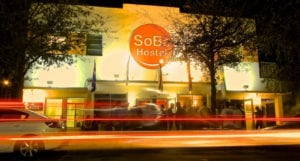 auberges-jeunesse-miami-south-beach-sobe-hostel