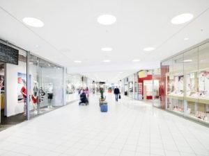 journee-pluie-miami-activites-visites-shopping-sport-shopping
