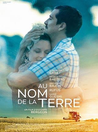 france-cinema-floride-au-nom-de-la-terre