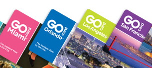 go-card-smart-destination