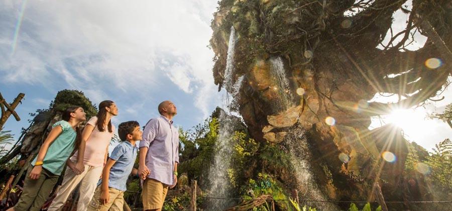 parcs-attractions-themes-orlando-visiter-animal-kingdom
