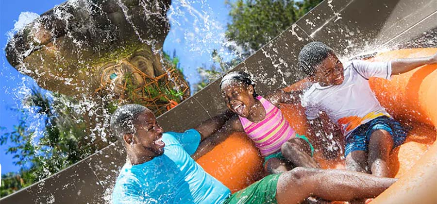 parcs-attractions-themes-orlando-visiter-typhoon-lagoon