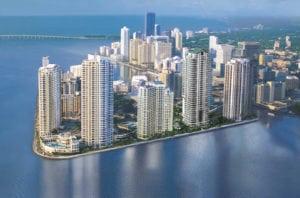 plus-beaux-quartiers-miami-beach-immobilier-expatriation-achat-vente-brickell