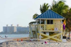 plus-beaux-quartiers-miami-beach-immobilier-expatriation-achat-vente-key-biscayne