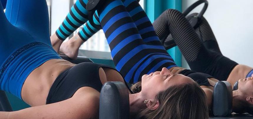 salles-clubs-sports-miami-fitness-gym-musculation-yoga-pilates-pilathon