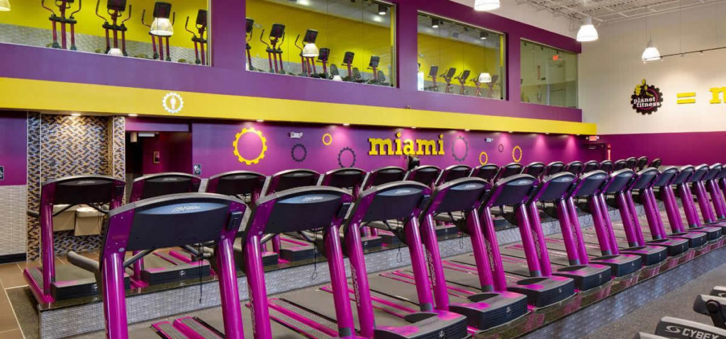 salles-clubs-sports-miami-fitness-gym-musculation-yoga-pilates-planet-fitness