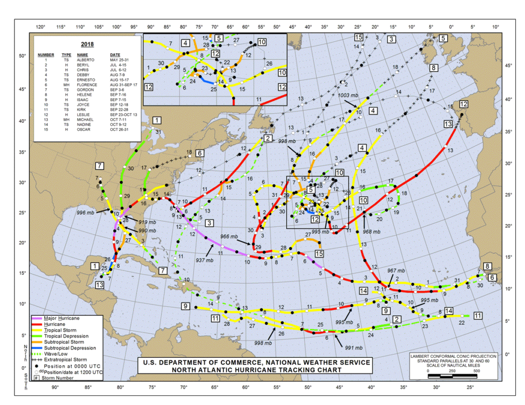 se-preparer-preparation-saison-ouragans-track-2018