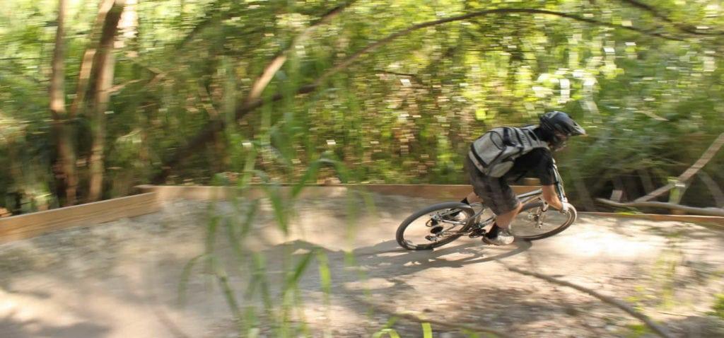 Les incontournables de Miami, où faire du vélo ?