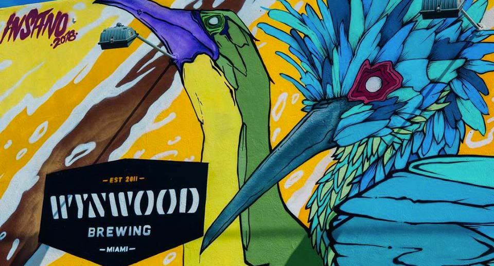 visiter-wynwood-miami-walls-quartier-artistes-street-art-wynwood-brewing-company