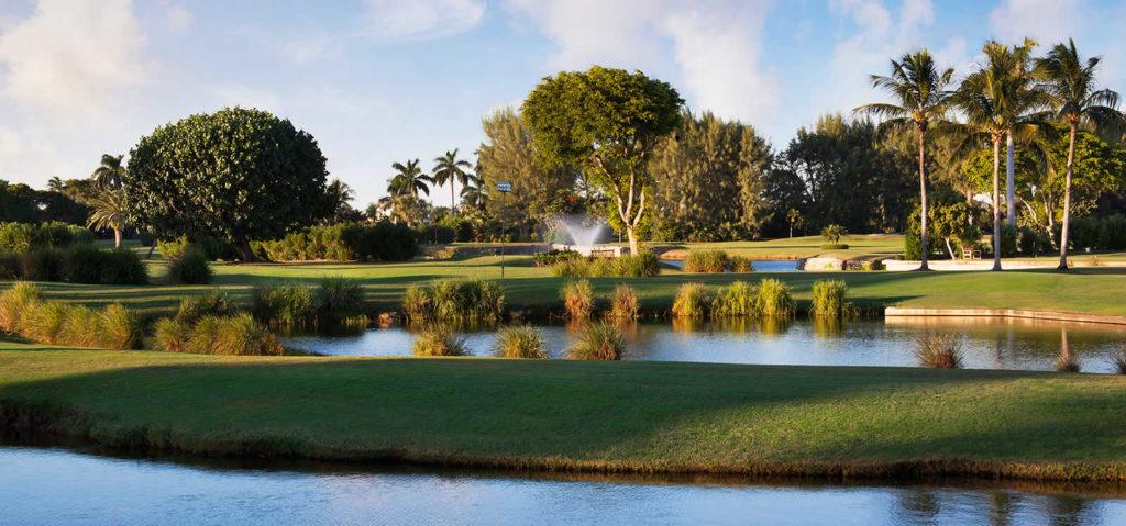 parcours-golf-18-trous-floride-st-andrews-resort