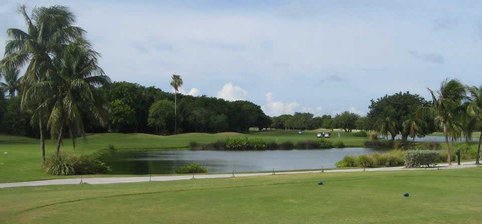 parcours-golf-18-trous-key-west