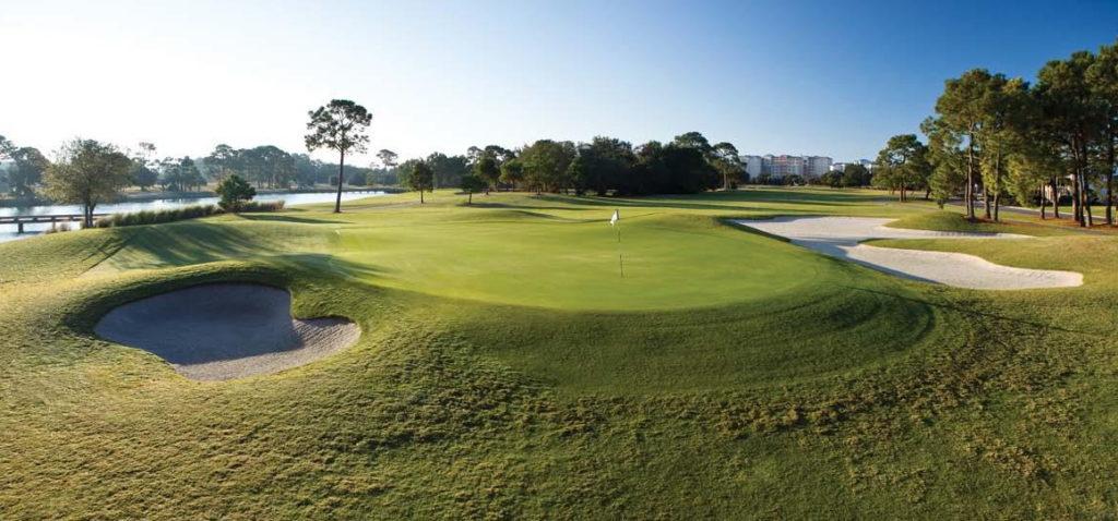 selection-meilleurs-parcours-golf-floride-2-bay-point