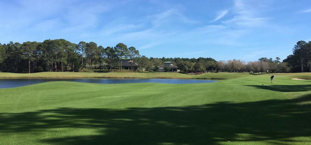 selection-meilleurs-parcours-golf-floride-2-burnt-pine