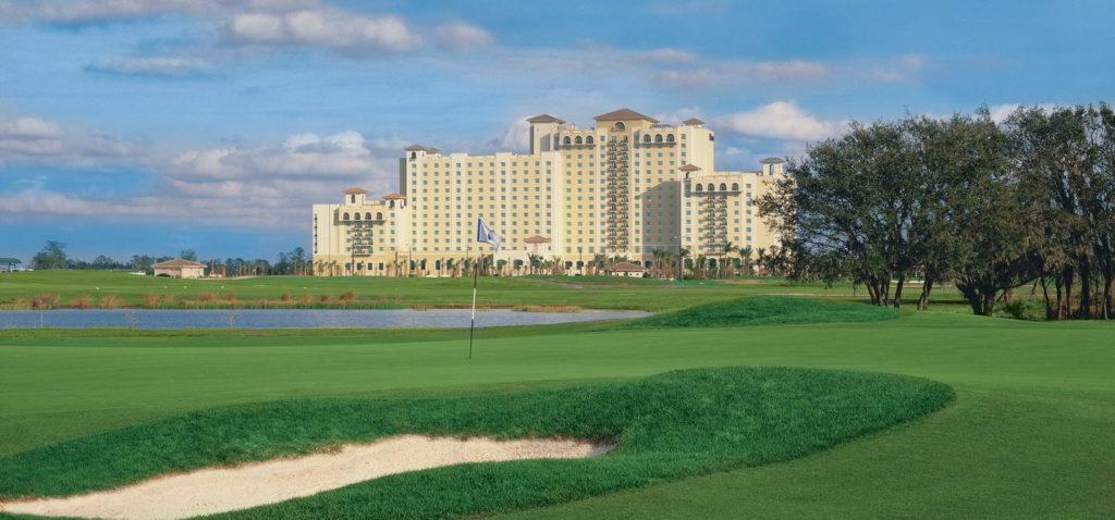 selection-meilleurs-parcours-golf-floride-2-championsgate