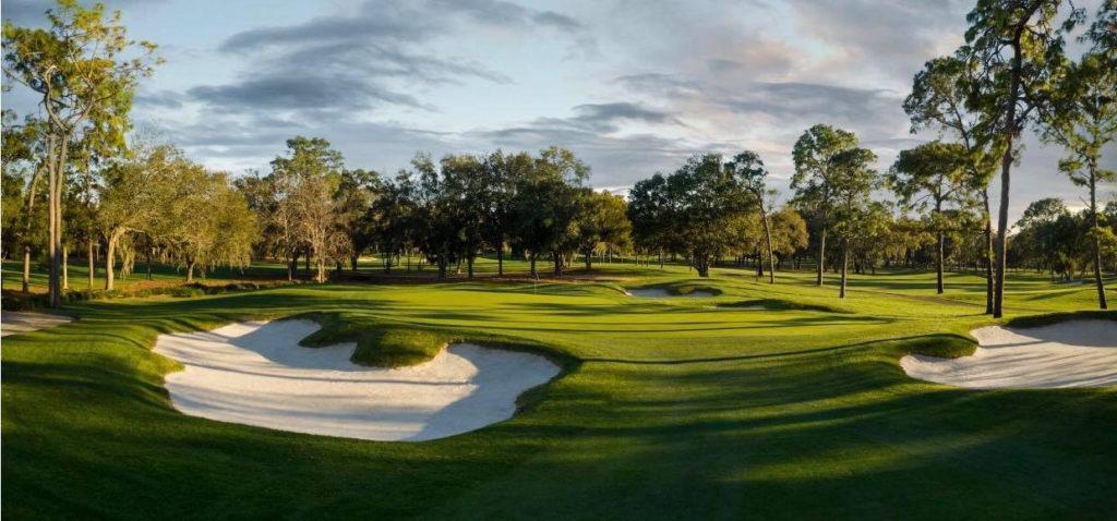 selection-meilleurs-parcours-golf-floride-2-copperhead-course