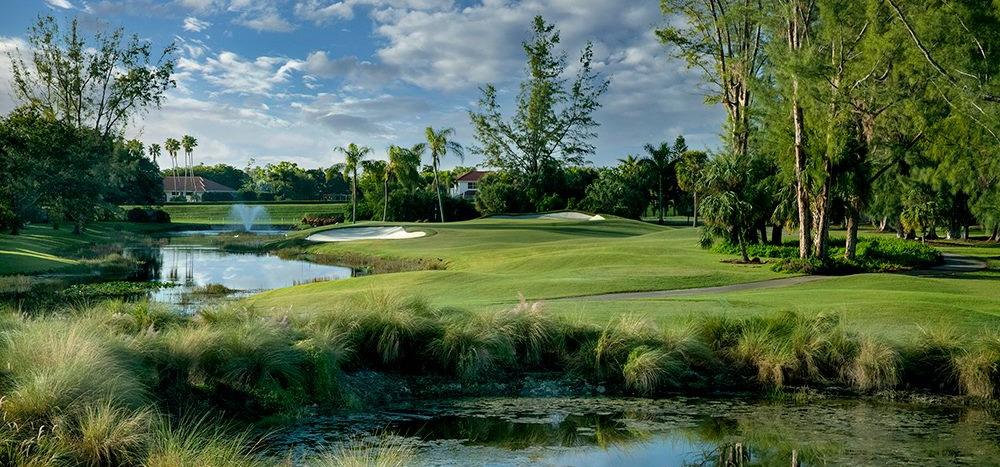 selection-meilleurs-parcours-golf-floride-2-pga-national-resort