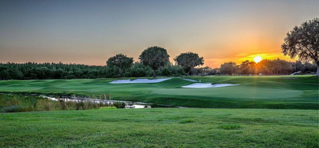 selection-meilleurs-parcours-golf-floride-2-tpc-tampa-bay