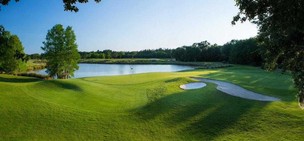 slammer-selection-meilleurs-parcours-golf-floride-2-squire