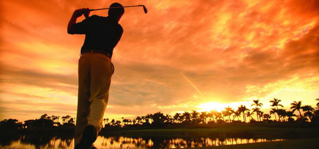 meilleurs-golfs-publics-naples-fiddler