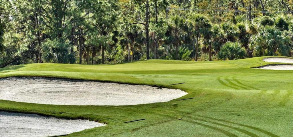meilleurs-golfs-publics-naples-valencia
