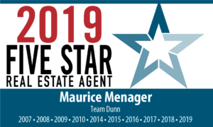 SARRE19_Emblems_Team_MauriceMenager_Horizontal