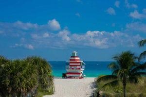 plus-beaux-quartiers-miami-beach-immobilier-expatriation-achat-vente-miami-beach