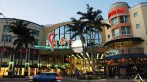 plus-beaux-quartiers-miami-beach-immobilier-expatriation-achat-vente-south-miami