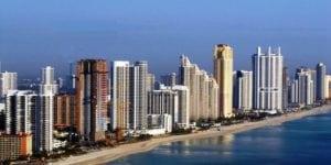 plus-beaux-quartiers-miami-beach-immobilier-expatriation-achat-vente-sunny-isle