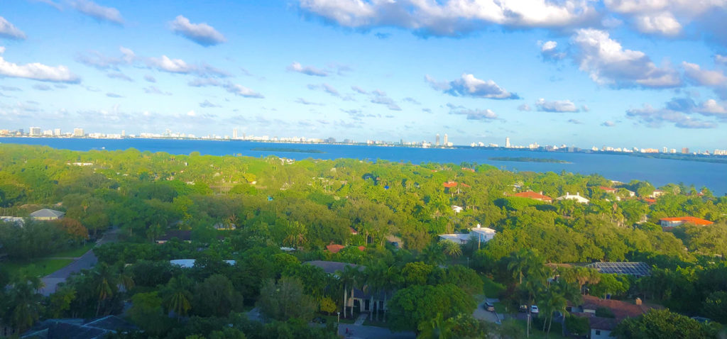 avocat-droit-immigration-francais-charles-serfaty-miami-view.