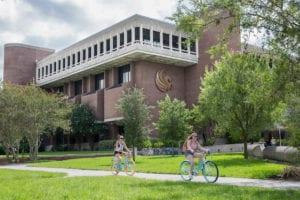 grandes-universites-publiques-fsu-uf-ucf-usf-floride-university-of-central-florida