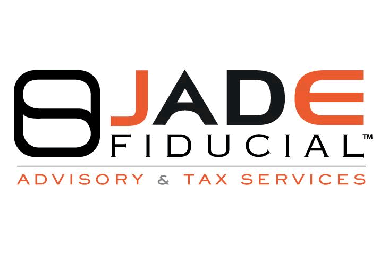 Contactez Jade Fiducial