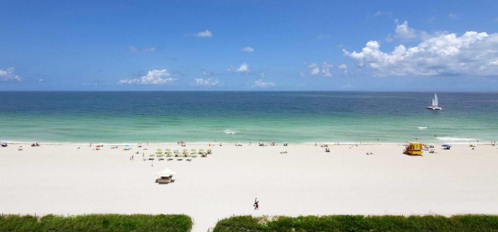 les-plus-beaux-penthouses-de-miami-et-miami-beach-321-ocean
