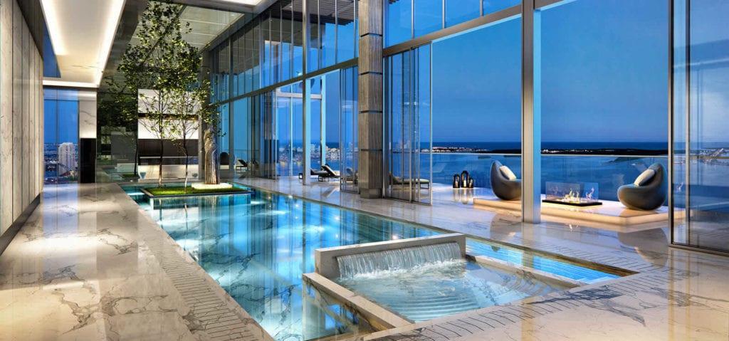 les-plus-beaux-penthouses-de-miami-et-miami-beach-carlos-ott