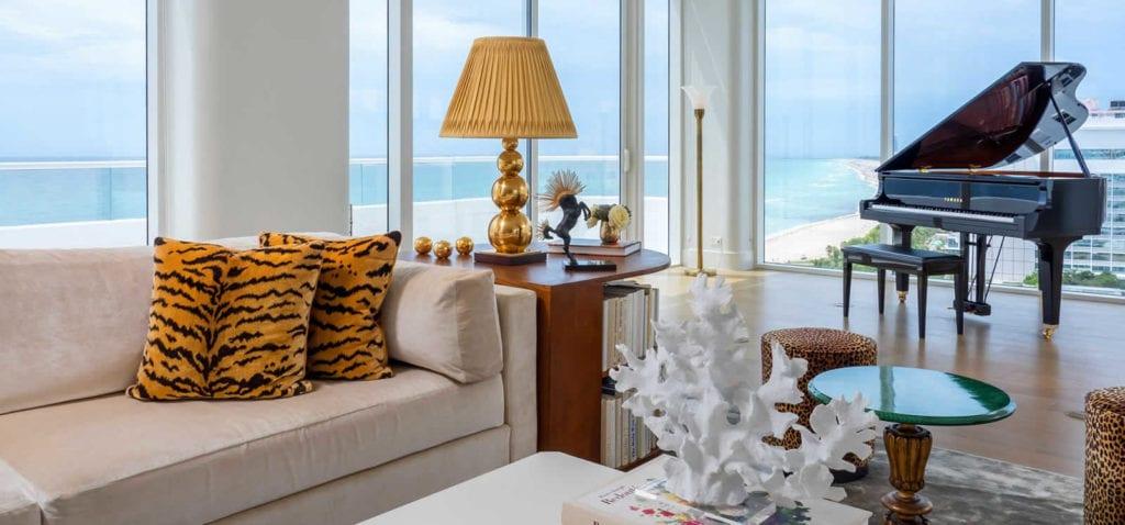 les-plus-beaux-penthouses-de-miami-et-miami-beach-faena-house