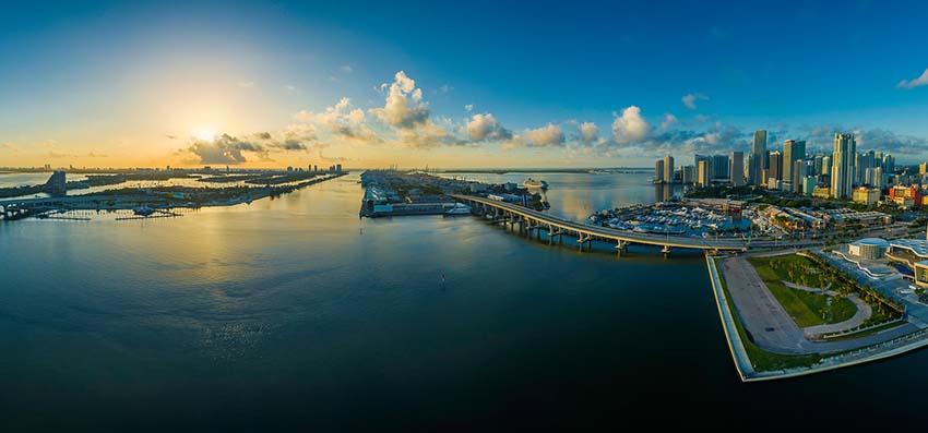 meilleures-villes-investissement-immobilier-floride-rentabilite-location-saisonniere-miami