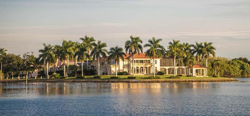meilleures-villes-investissement-immobilier-floride-rentabilite-location-saisonniere-naples