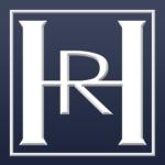 RH-Logo1650 (1)