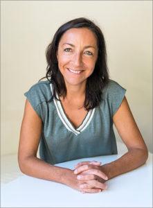 valerie-brasselet-portrait-artice-news-a-laune(85)
