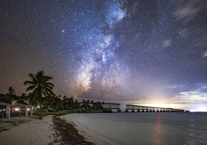 Bahia_Honda_State_Park_ARTICLE