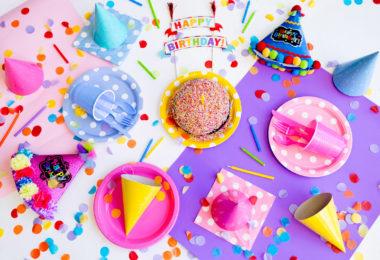 anniversaire-miami