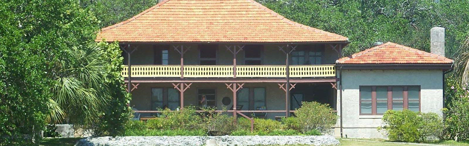 barnacle-coconut-grove-parc-visite-une