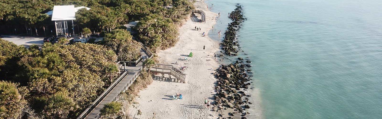 caspersen-beach-venice-fossiles-une