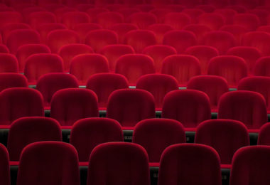 cinema-floride-article