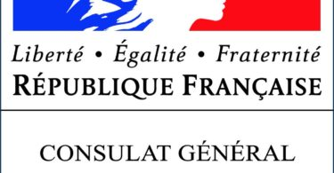 consulat-general-france-miami
