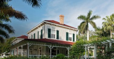 edison-ford-musee-fort-myers-une