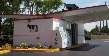 Farm stores : ses courses en ligne en Floride