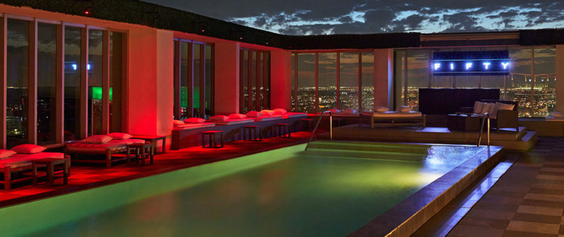 fifty-Ultra-Lounge-Brickell