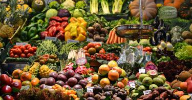 fresh-market-floride