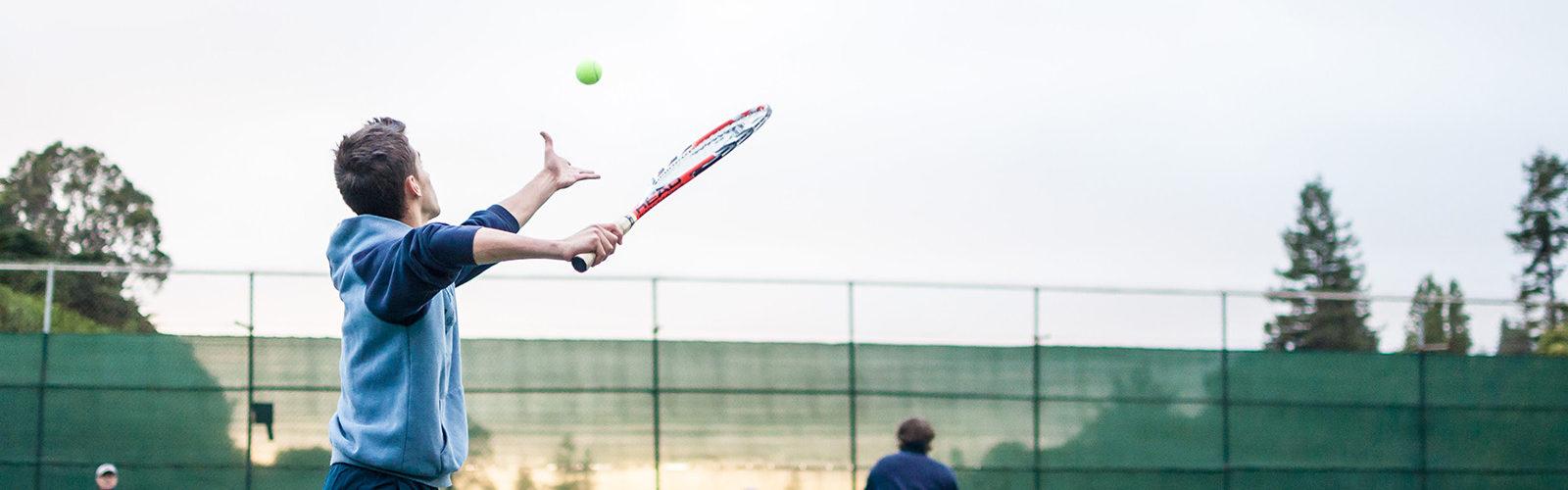 jouer-tennis-miami